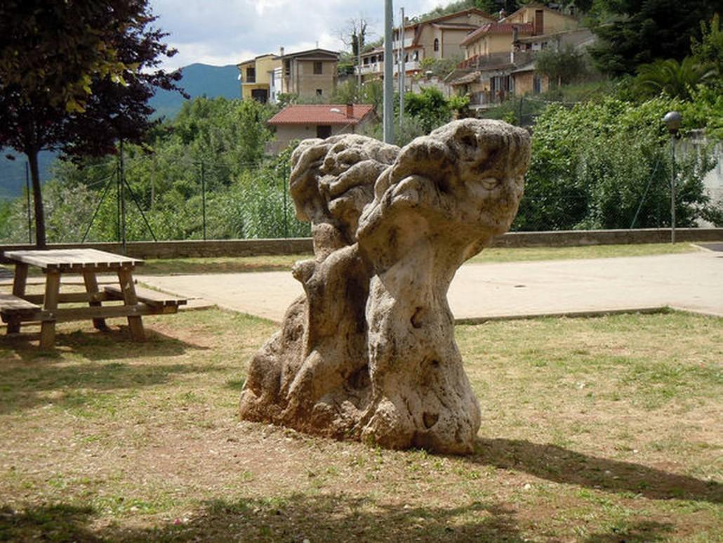 Albero-del-Tempo-di-F-Perinelli-1030x773