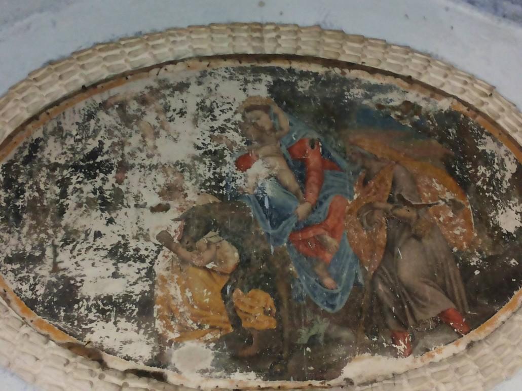 Madonnadelacampo4-1030x772
