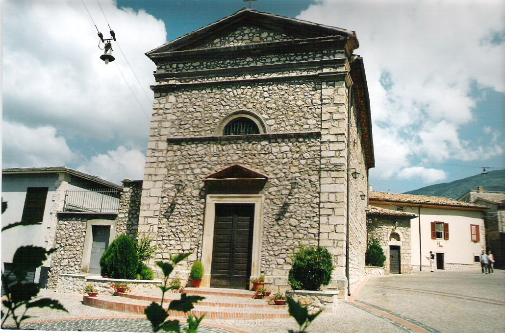 san-martino-piazza-1030x680