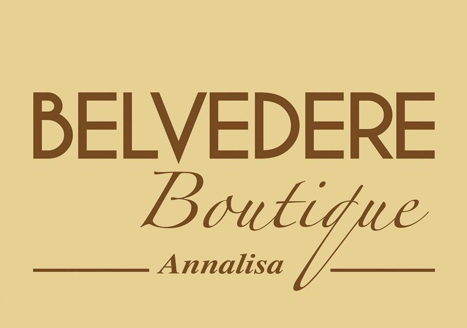 Belvedere Boutique