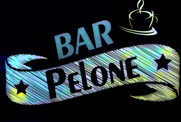 Bar Pelone Tabacchi e Lotto
