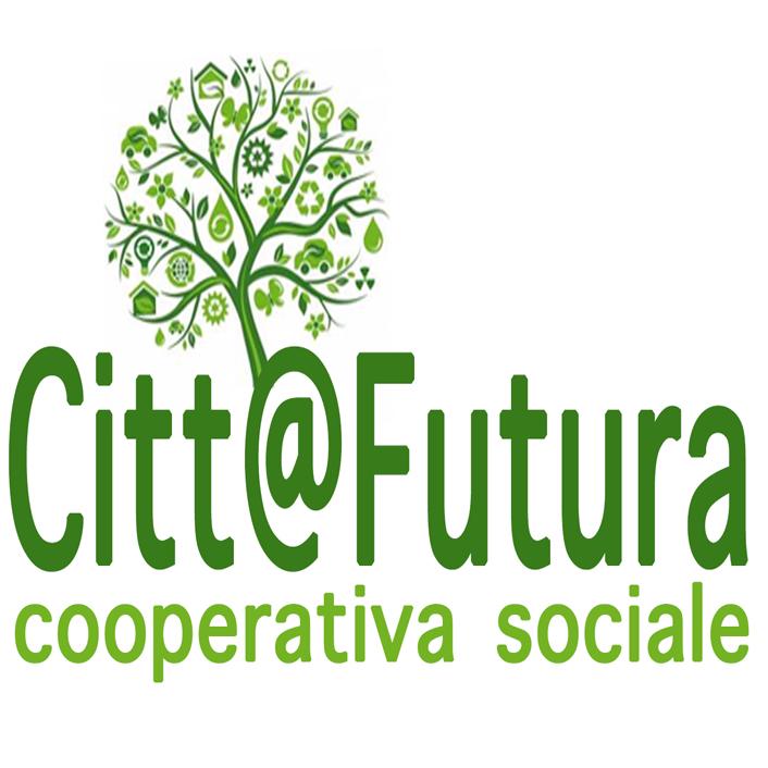CITTA_FUTURAbc60cd166120e1484bbdf03f07da742d