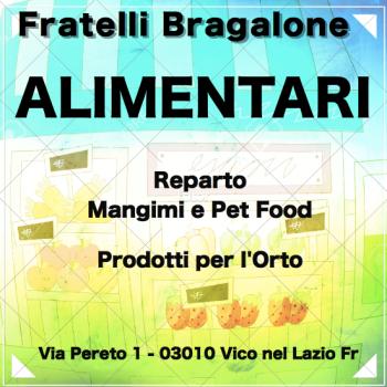 Fb Alimentari30cbb100f3016fe97fafa08a144c4266