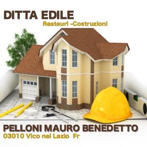 Mauro Pelloni Benedetto53ce65bef1b71226f35781826693cd9a