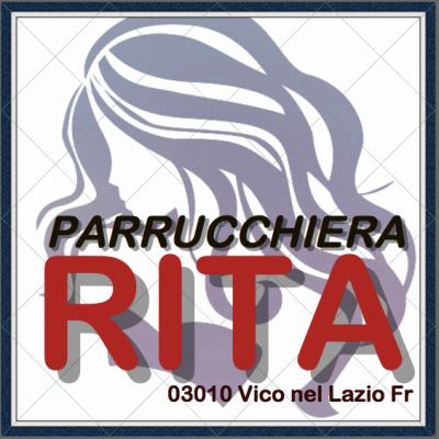Rita Parrucchiera