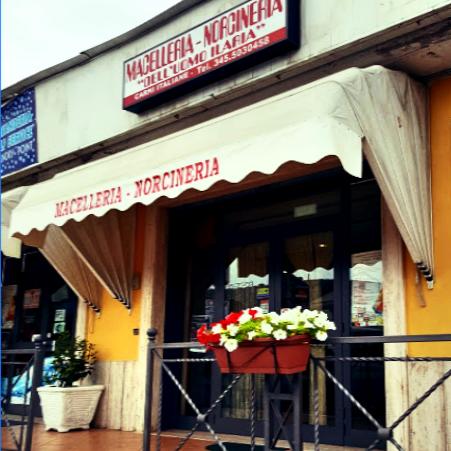 Macelleria Norcineria di Ilaria Dell'Uomo