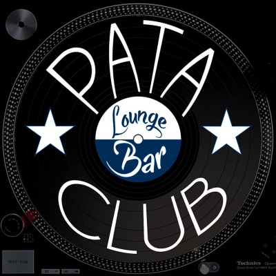 Pataclub Lounge Bar